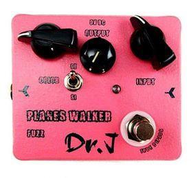 DR.J D56 Planes Walker Fuzz - efekt gitarowy