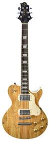Samick AV-6LTD N - gitara elektryczna