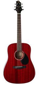 Samick D-1 WR - gitara akustyczna