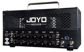 Joyo JMA-15 Mjolnir - głowa gitarowa