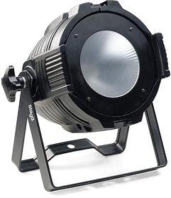 Stagg SLI KING PAR 10-0 - reflektor LED