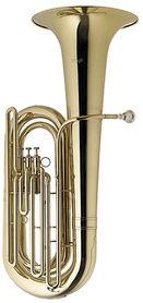 Stagg WS-BT235S - tuba B