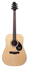 Samick GD-200S N - gitara akustyczna