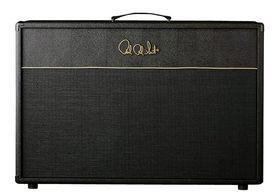 "PRS  SK 212 CV3 ST - kolumna gitarowa 2x 12"" Celestion Vintage 30"