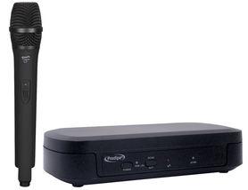Prodipe TT100 Solo UHF - zestaw bezprzewodowy