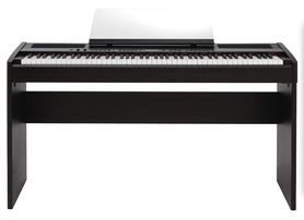 Samick SP1000 Black - pianino cyfrowe