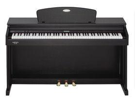 Samick SP5000 Black - pianino cyfrowe czarne
