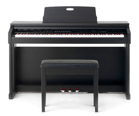 Viscount YP300 RW Galileo - pianino cyfrowe