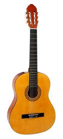 Soundsation CG50-NT Toledo - gitara klasyczna