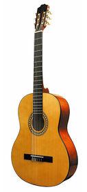Soundsation TC901 Toledo - gitara klasyczna