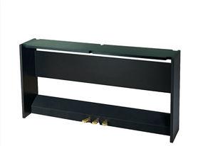 Ketron 9SUGP1 - podstawa pianina Ketron GP1
