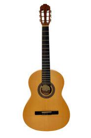 Samick CNG-3 N - gitara klasyczna