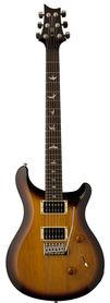 PRS SE Standard 24 TS - gitara elektryczna