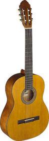 Stagg C440M NAT - gitara klasyczna