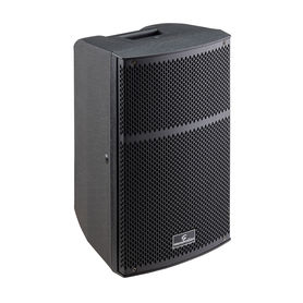 Soundsation HYPER TOP 10A 500W - kolumna aktywna