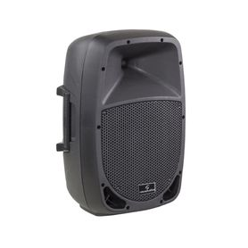 Soundsation GO-SOUND 10A 480W - kolumna aktywna