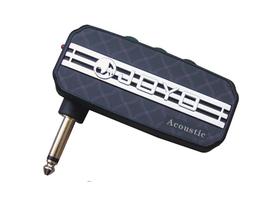 Joyo JA-03 Acoustic - wzmacniacz słuchawkowy
