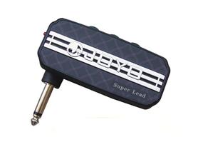 Joyo JA-03 Super Lead - wzmacniacz słuchawkowy