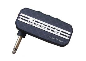 Joyo JA-03 Tube Drive - wzmacniacz słuchawkowy