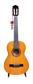 Stagg C 516 - gitara klasyczna 1/2