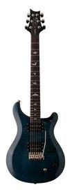 PRS 2017 SE Custom 22 Whale Blue - gitara elektryczna