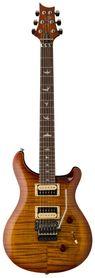 PRS 2017  SE Custom 24 Floyd Vintage Sunburst - gitara elektryczna