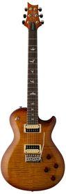 PRS 2017 SE Tremonti Custom Vintage Sunburst - gitara elektryczna, sygnowana
