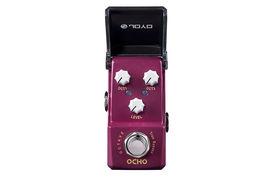 Joyo JF-330 Ocho Octave - efekt gitarowy