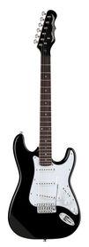 Dean Avalanche CBK - gitara elektryczna