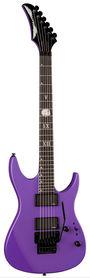 Dean Jacky Vincent C450F PUR - gitara elektryczna