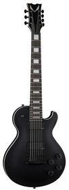 Dean Thoroughbred Stealth 7S BKS - gitara elektryczna