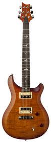 PRS SE Custom 22 VS - gitara elektryczna