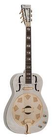 Dean Resonator Thin Body CG - rezofoniczna gitara elektro-akustyczna