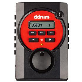 Ddrum DD Beta M - moduł perkusyjny