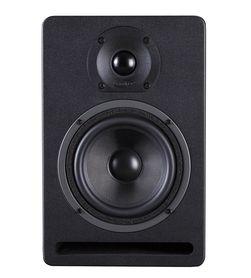 Prodipe Pro 5 V3 - monitor aktywny