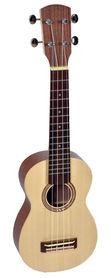Hora W1175 - ukulele sopranowe