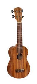 Hora Z1175 - ukulele sopranowe