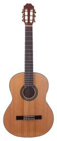 Prodipe Guitars Ispana 4/4 - gitara klasyczna