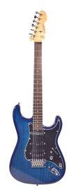 Blade Classic RH2 RC/OB - gitara elektryczna