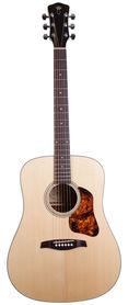 Levinson LD-243 NS EA - gitara elektroakustyczna