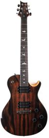 PRS 2017 SE 245 Ebony - gitara elektryczna, edycja limitowana