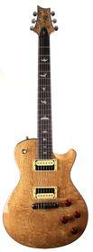 PRS 2017 SE 245 Swamp Ash - gitara elektryczna, edycja limitowana