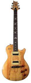 PRS 2017 SE 245 Spalt Maple - gitara elektryczna, edycja limitowana