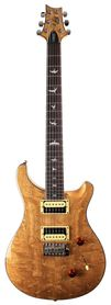 PRS 2017 SE Custom 24 Swamp Ash - gitara elektryczna, edycja limitowana