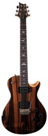 PRS 2017 SE Tremonti Custom Ebony - gitara elektryczna, edycja limitowana