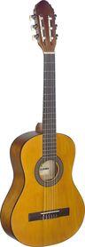 Stagg C410M NAT - gitara klasyczna 1/2