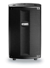 FBT ProMaxX 110 A - kolumna aktywna 700 + 200 Watt