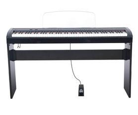 Artesia A-10 - pianino cyfrowe