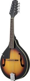 Stagg M20 LH - leworęczna mandolina akustyczna