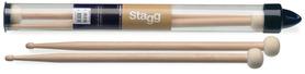 Stagg SM5A-TIM F30 - pałki perkusyjne
